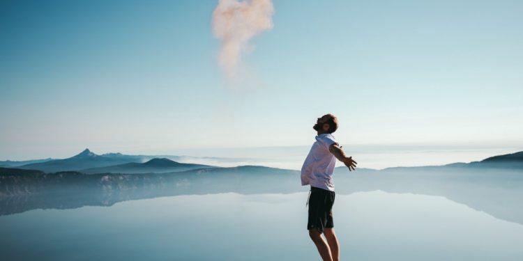 Disa këshilla super të thjeshta për më shumë energji gjatë ditës