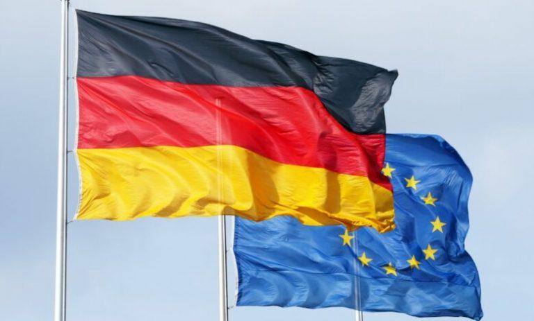 Gjermania dhe Sllovakia nuk duan ndarje të RMV-së dhe Shqipërisë për fillim të negociatave