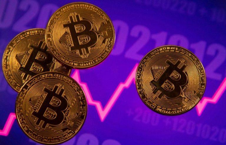Turqia ndalon blerjet me kriptovaluta