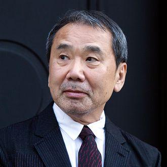 Haruki Murakami: Lista e gjithçkaje e krahasuar me shkrimet e tij