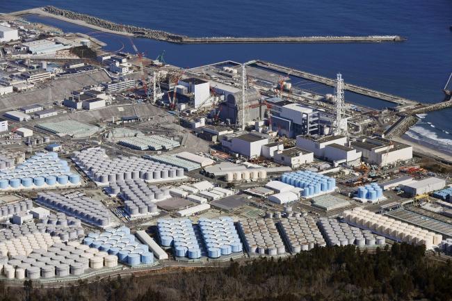 Kina shpreh shqetësim serioz për shkarkimin e ujit radioaktiv nga Japonia