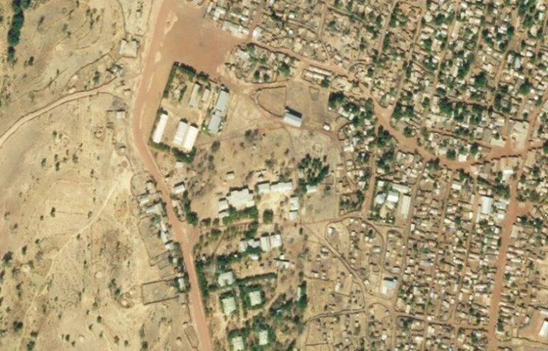 Raportuesi i OKB-së: Hetoni sulmet ndaj kampeve në Tigray