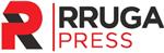 Rruga Press