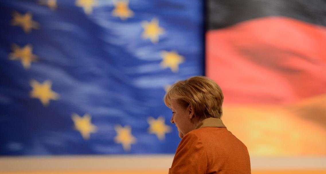 Cili do jetë pozicioni i Gjermanisë në Evropë pas largimit të Merkel?