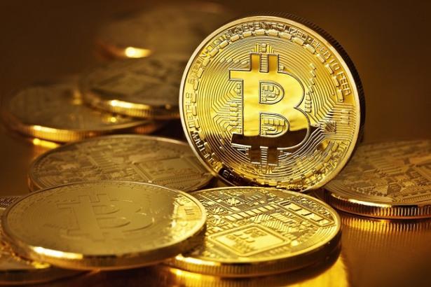 Bitcoin vazhdon të rritet, kriptovaluta i afrohet 60 mijë dollarëve