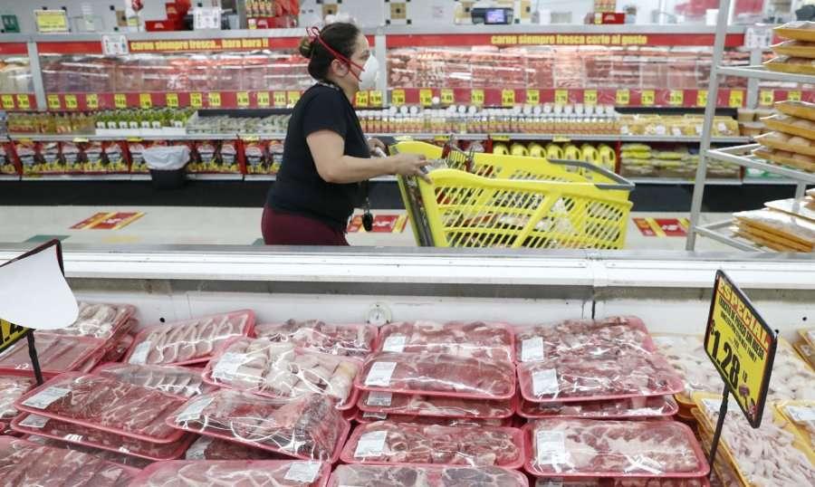 Kompania më e madhe e ushqimit në botë paralajmëron rritje edhe më tutje të çmimeve