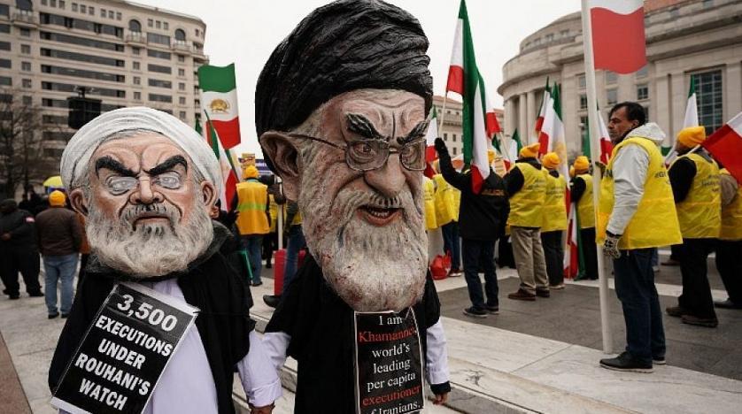SHBA kërkon informacion mbi praktikat e korruptuara të biznesit, nga udhëheqësit e Iranit