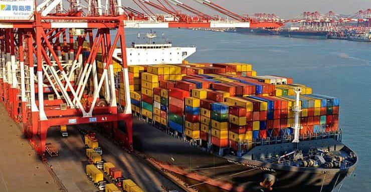 Rritja ekonomike e qëndrueshme, pse duhet t'i mbajmë sytë nga eksportet
