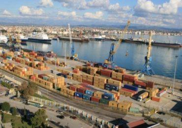 """Sërish kokainë në kontejnerin e """"Alba Exotic Fruit"""", policia publikon njoftimin zyrtar"""