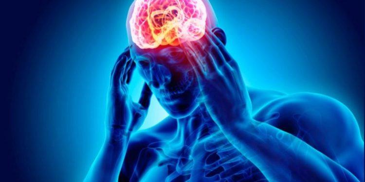 Nga truri te veshkat, çfarë i shkakton i nxehti përvëlues organizmit
