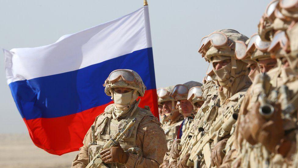 BBC: Pse Rusia po planifikon një epokë të re me talebanët, kujtimi i hidhur për luftën dhe frika për të ardhmen
