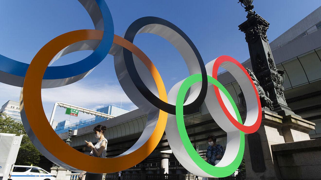 Mbyllet Olimpiada e Tokios, ja shtetet që kanë fituar më shumë medalje