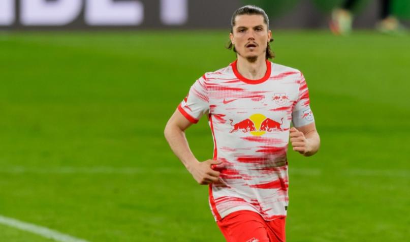 Bayern Munchen siguron lojtarin, dorëzohet Leipzig