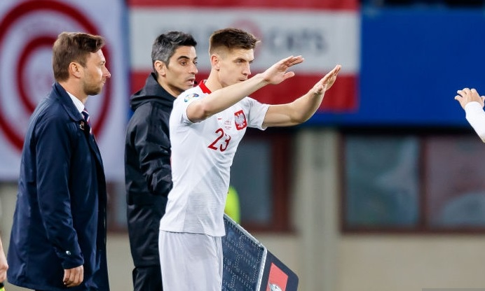 Polonia, me mungesa ndaj Shqipërisë!