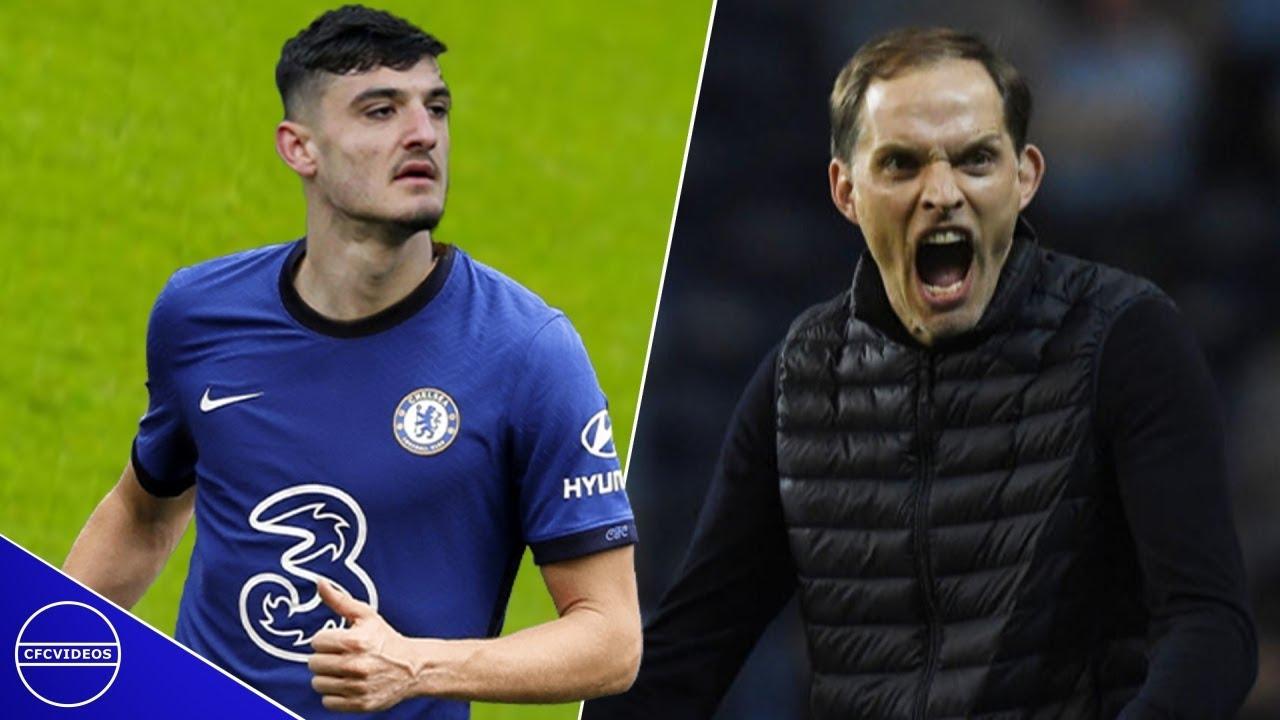 Surprizë e mirë për Armando Brojën, trajneri i Chelsea e grumbullon për finalen e Superkupës Evropiane