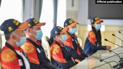 Lojërat Paraolimpike nisin në Tokio