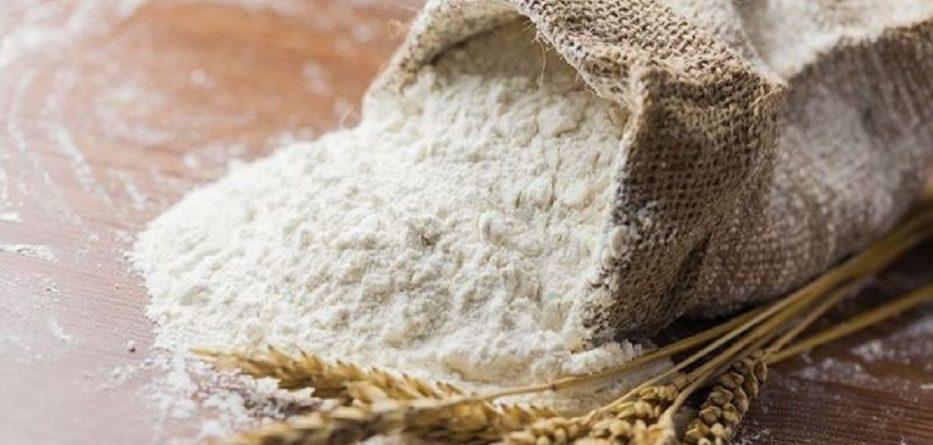Çmimi i miellit u rrit me 15% brenda javës, parashikohet rritje e çmimit të bukës