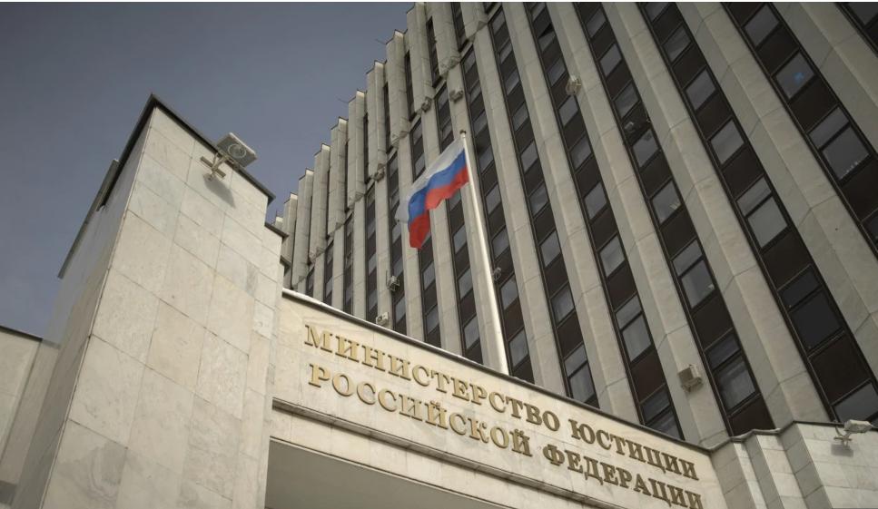 REL: Cilët gazetarë mund t'i shpallë Rusia si agjentë të huaj?