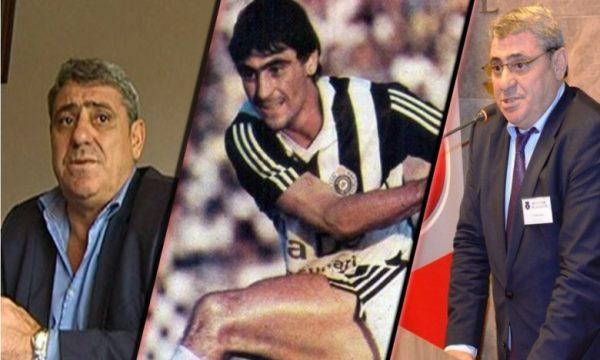 """""""Ëndrra e Fadil Vokrrit"""", mediumi spanjoll me artikull të veçantë për legjendën e futbollit kosovar"""