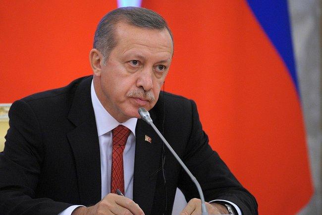 Raportet Turqi-Rusi 'zemërojnë' SHBA, Erdogan synon të blejë serinë e mbrojtjes raketore S-400