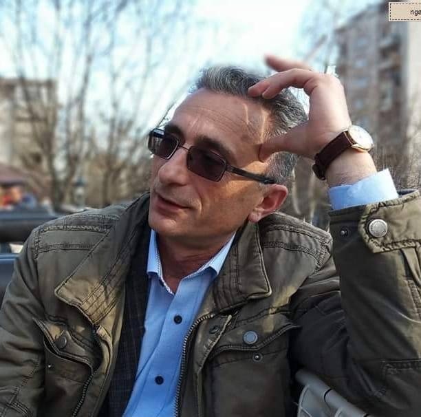 Për ne, suksesi i Open Ballkan është dështim, dështimi i tij është sukses!