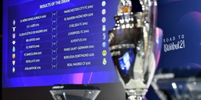 Nesër starton sezoni i ri i Champions League, Barcelona sfidon Bayern Mynih