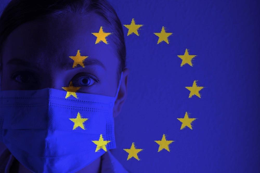 BE-ja krijon agjenci për vlerësimin e emergjencave shëndetësore
