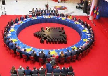 Kosovë-Shqipëri, drejt mbledhjes së shtatë të dy qeverive