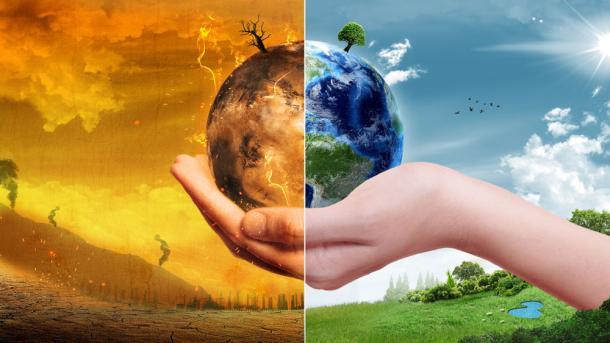 Asnjë vend i G20-s nuk është në përputhje me Marrëveshjen e Parisit për klimën