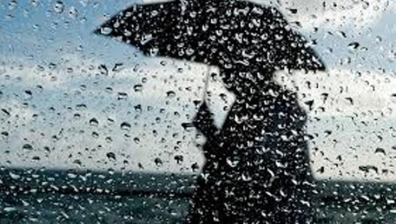 Rikthehen rreshjet e shiut, parashikimi i motit sot