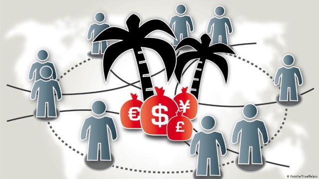 Holanda e kompanive offshore kryeson edhe këtë vit investimet e huaja në Shqipëri