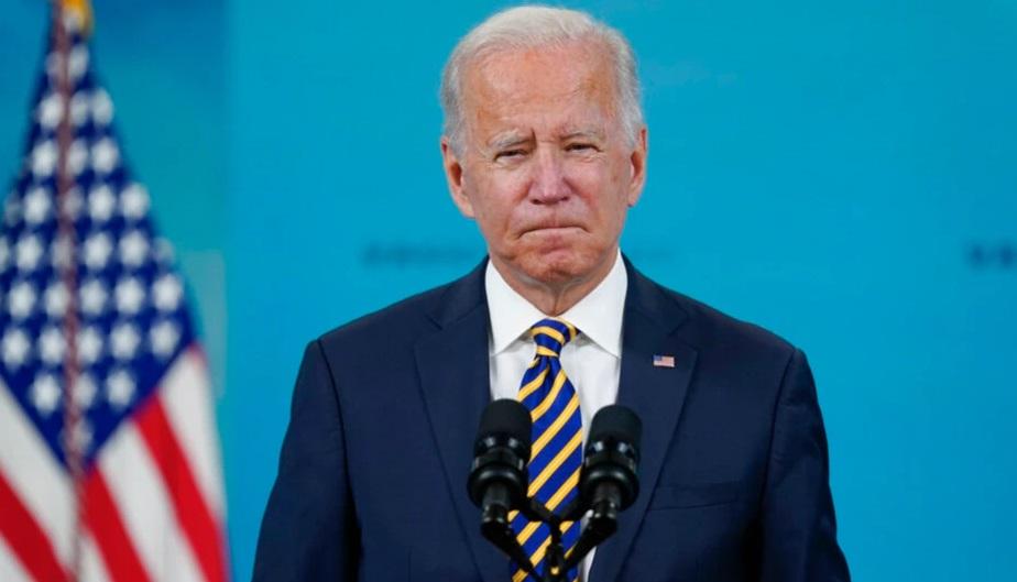 SHBA/ Popullariteti i Presidentit Biden, i lidhur me gjendjen e pandemisë