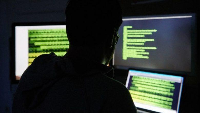 Hakerët vjedhin 60 GB të dhëna nga kompania tajvaneze Acer – publikojnë video si dëshmi