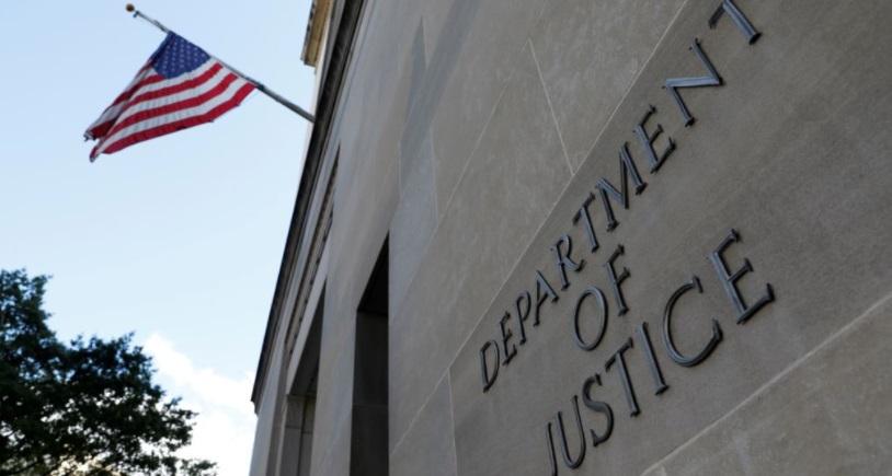 SHBA/ Departamenti i Drejtësisë do t'i kërkojë Gjykatës së Lartë që të ndalojë ligjin e Teksasit për abortin