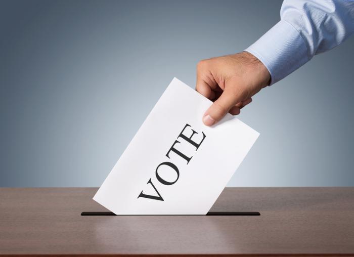 RMV/Këto janë dënimet për shitjen e votës dhe keqpërdorimet tjera