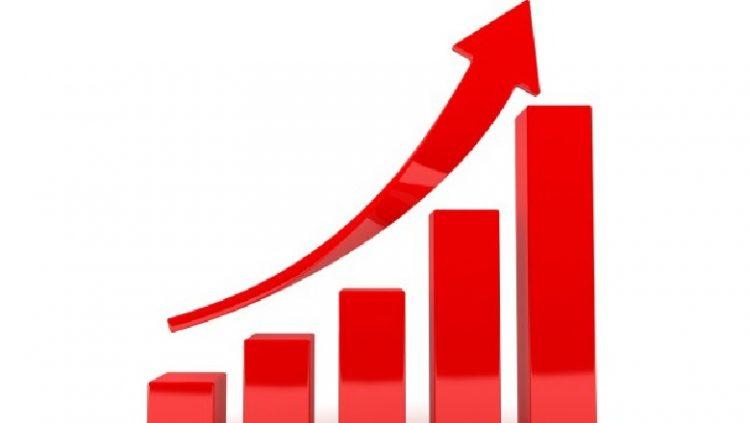 """Rritja e çmimeve, si pandemia kap """"mat"""" qeverinë"""