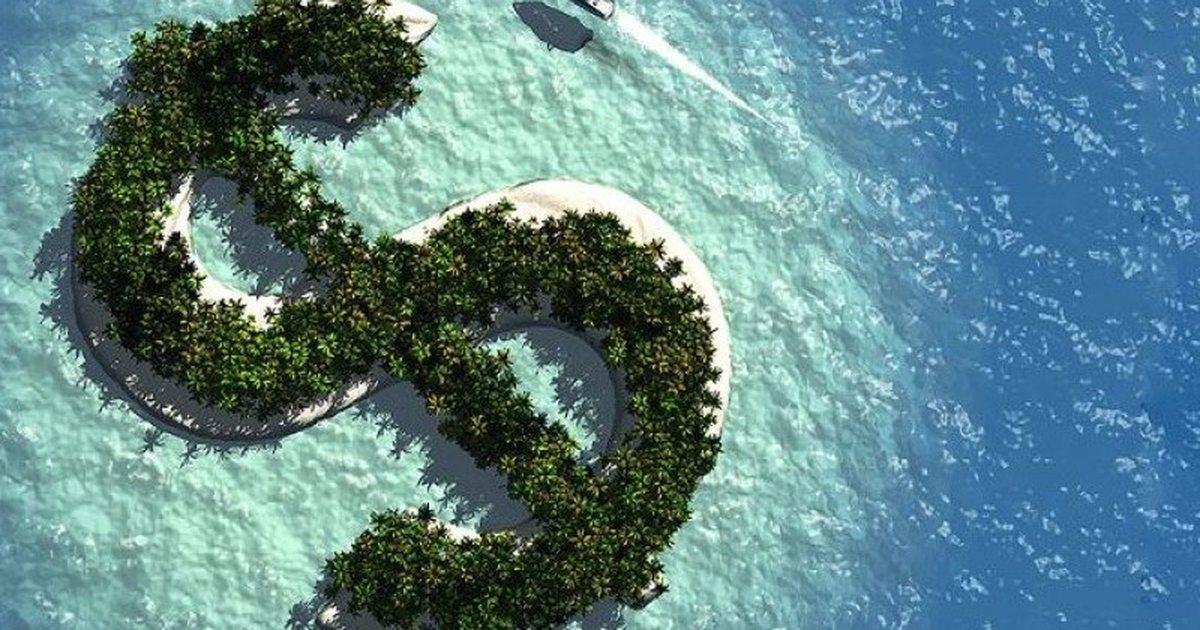 Parajsat fiskale dhe kundërmasat!