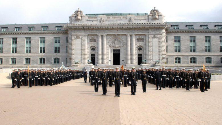 FSK-ja merr ofertë nga SHBA-të për shkollim në programin e Marinsave dhe Sigurisë Kibernetike, konkursi hapet pas tri ditësh