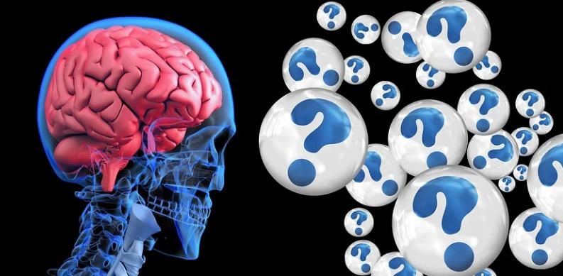 Si ndikon ndotja e ajrit tek shëndeti i trurit
