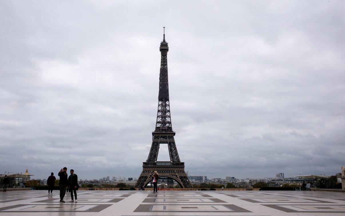 Situata me Covid-19/ Franca do të zgjasë gjendjen e jashtëzakonshme (Data)