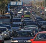 Nesër paralajmërohet protestë për çmimin e karburanteve, do fiken makinat