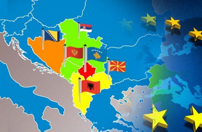 """""""Zbehen shpresat për integrim në BE""""/ """"Al Jazeera"""": Rusia dhe Kina mbushin boshllëqet në Ballkanin Perëndimor"""