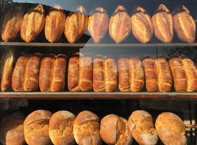 Çmimet e bukës dhe drithërave pësojnë rritje, në shtator ritmet ishin më të larta që nga 2012-ta