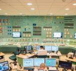 Serbia gjithnjë e më afër energjisë bërthamore