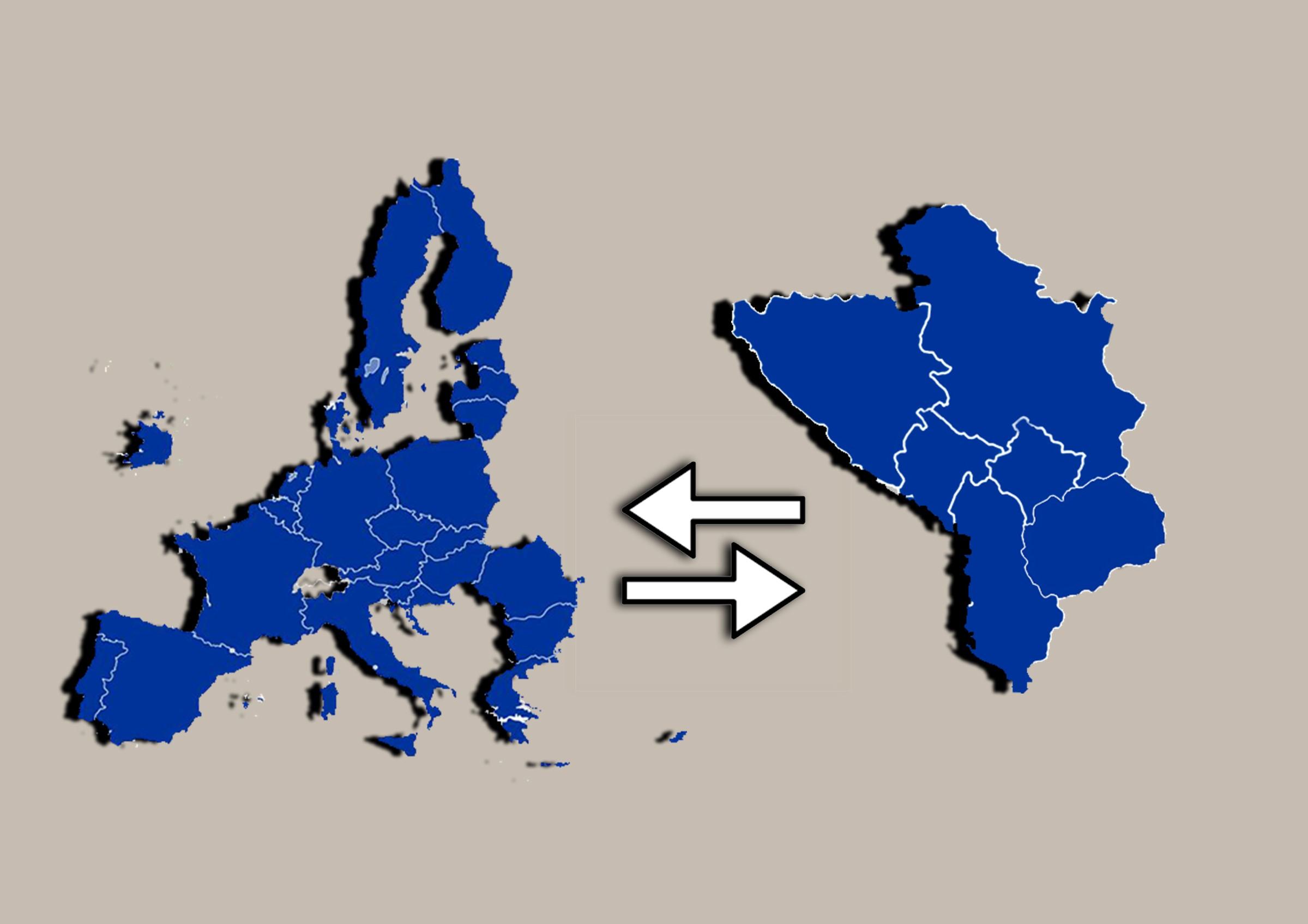 Samiti BE-Ballkan Perëndimor: a ka ndonjë shpresë?