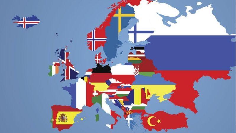 Pse po humbin qeveritë e djathta në Evropë?