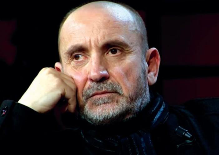 Edhe foltorja e Berishës e kapur nga oligarkët?