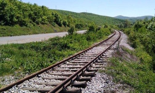 Shtohen përpjekjet për ringritjen e sistemit hekurudhor, kostot kalojnë 450 mln euro