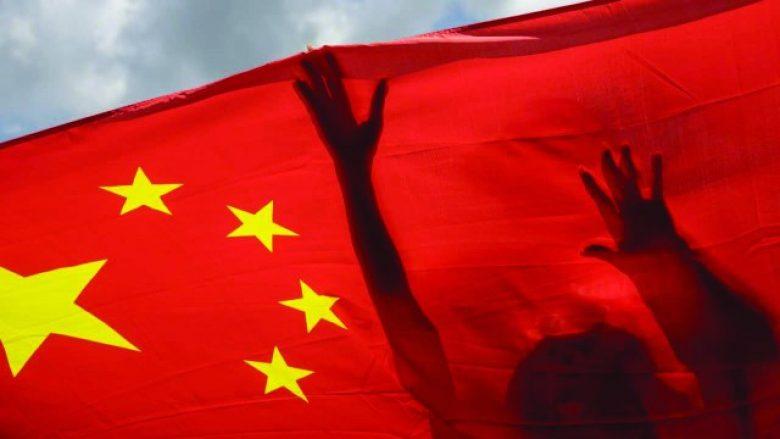 Qendra për Studimin e Demokracisë: Serbia qendër ekonomike për zgjerimin politik të Kinës në Ballkan