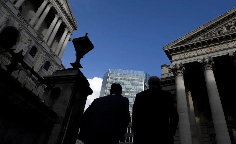 """Analiza e """"New York Times"""" zbardh prapaskenat: Ja si Londra i fsheh paratë e vjedhura nëpër botë"""
